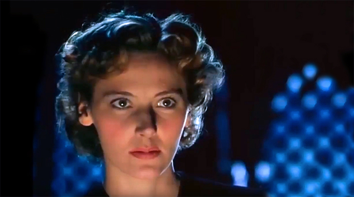 1947 movie, classic films, black narcissus, british actress, film star, kathleen byron