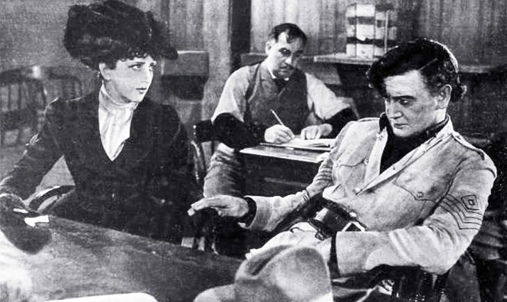 estelle taylor, american actress, film star, richard dix, actor, classic movies, westerns, 1931, cimarron