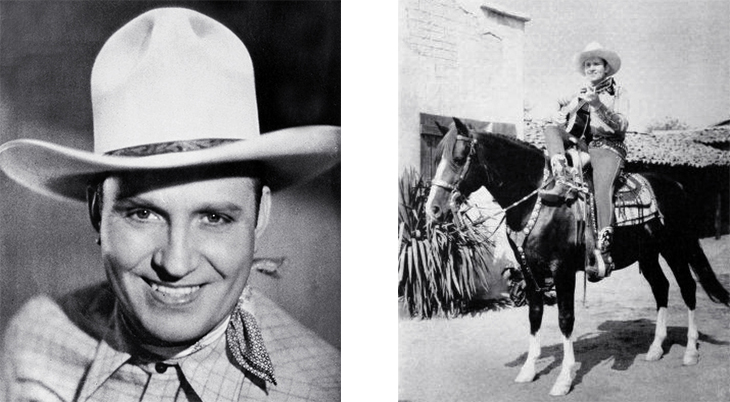 melody ranch, 1940 movies, gene autry, american actor, film star, westerns, movie musicals, singer, cowboy, movie horse, champion