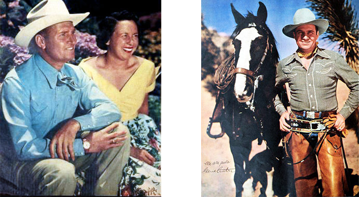 melody ranch, 1940 movies, gene autry, american actor, film star, westerns, movie musicals, singer, cowboy, movie horse, champion, ina autry, wife, 1950