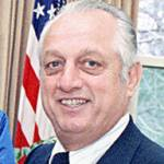 tommy lasorda died 2021, tommy lasorda january 2021 death, american baseball manager, national baseball hall of fame, los angeles dodgers, world series champs, mlb pitcher, brooklyn dodgers, 1950s, 1970s, coach