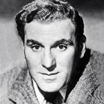 william bendix birthday, born january 14th, american actor, classic movies, the babe ruth story, the glass key, boys night out, lifeboat, wake island, the time of your life, radio, tv shows, the life of riley