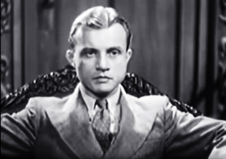 dwight frye, 1932, a strange adventure, classic movies, horror films, dracula, american actor, movie star, character actors, renfield,