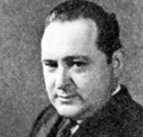 edward arnold birthday, born february 18th, american character actor, movies, the glass key, diamond jim, whistling in the dark, the devil and daniel webster, lillian russell, meet nero wolfe, the toast of new york, meet john doe