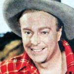 staats cotsworth birthday, born february 17th, american actor, tv shows, soap operas, as the world turns, old time radio, radio serials, amanda of honeymoon hill, lone journey, casey crime photographer