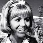 arlene golonka died 2021, arlene golonka may 2021 death, american actress, tv shows, the doctors, the doctors and the nurse, the big valley, the andy griffith show, get smart zelda, mayberry rfd millie swanson summers, movies, the busy body, hang em high, airport 77, the inlaws,