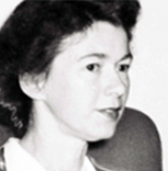 beverly cleary, died 2021, march 2021 death, younger, american writer, childrens author, young adult fiction, books, henry huggins, ellen tebbits, beezus and ramona, the mouse and the motorcycle, ramona the pest, runaway ralph, otis spofford, newbery medal