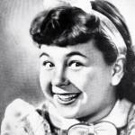 jane withers died 2021, jane withers august 2021 death, american actress, child star, movies, the north star, giant, captain newman md, little miss nobody, my best gal, bright eyes, the farmer takes a wife, tv commercials, comet josephine the plumber,