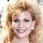 markie post died 2021, markie post august 2021 death, american actress, tv shows, sitcoms, night court, the fall guy, hearts afire, movies, theres something about mary, gangster chronicles