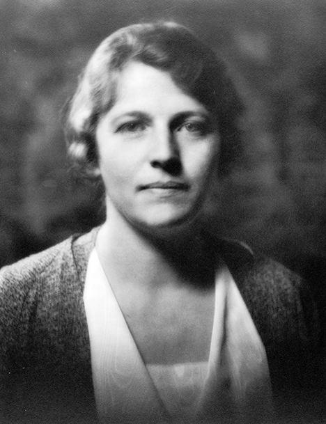 pearl s buck, american author, writer, novelist, best sellers, books, the good earth, dragon seed, china sky, the big wave, paviion of women, satan never sleeps