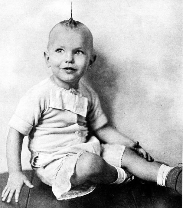 sunny jim mckeen, lawrence mckeen, american actor, child actor, 1927, silent films, movie stars, baby snookums, newlyweds films, illustrations, universal, comedy film shorts,