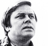 tom t hall died 2021, tom t hall may 2021 death, american songwriter, country music singer, hit songs, harper valley pta, i love, country is, old dogs children and watermelon wine, little bitty, grammy awards, hall of fame