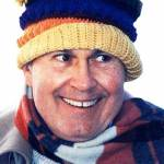 willard scott died 2021, willard scott september 2021 death, american clown, ronald mcdonald, actor, host, radio, joy boys, tv shows, valerie, weatherman, today, macys thanksgiving day parade, author, the joy of living