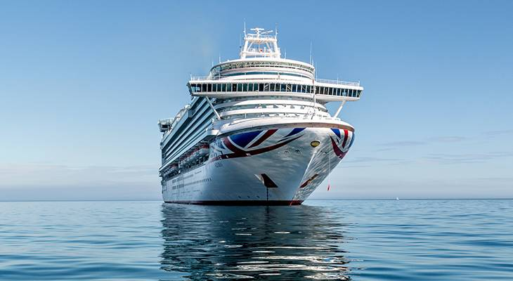 cruise, passenger ship, travel, vacation, ocean, water, boat, explore, destination,