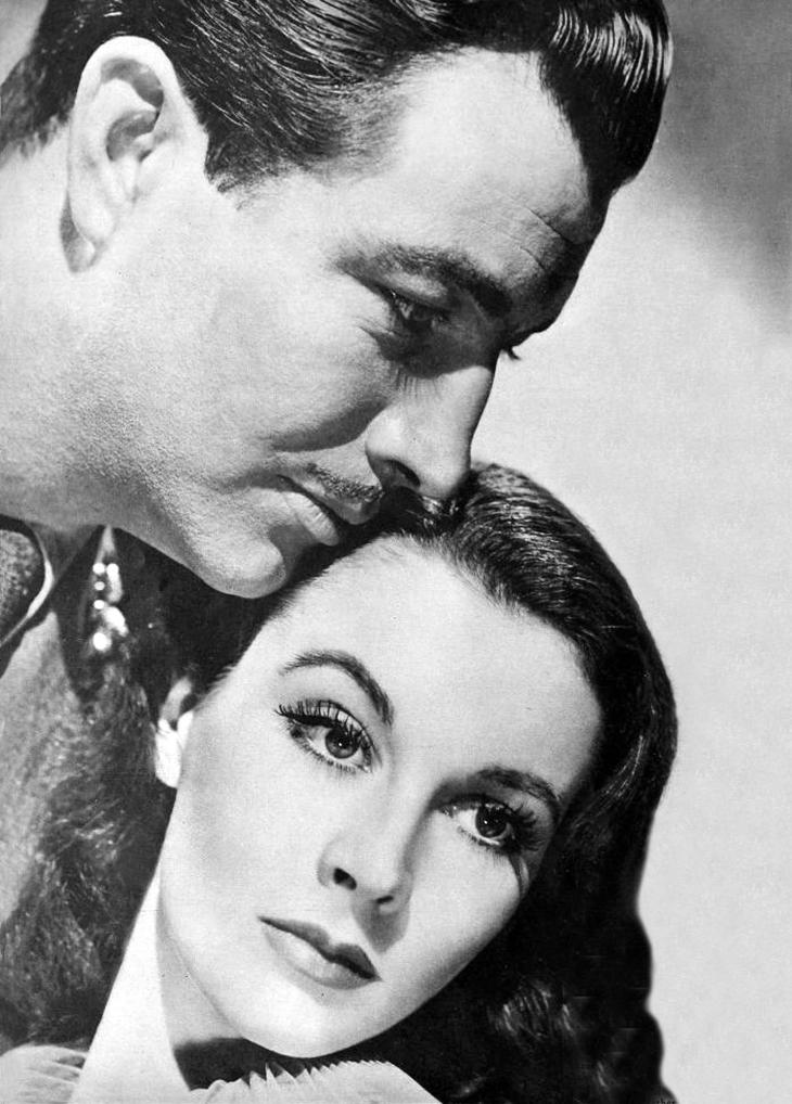vivian leigh, british actress, academy award winners, american actor, robert taylor, movie stars, 1940 movies, wwi films, wwii, romantic dramas, waterloo bridge