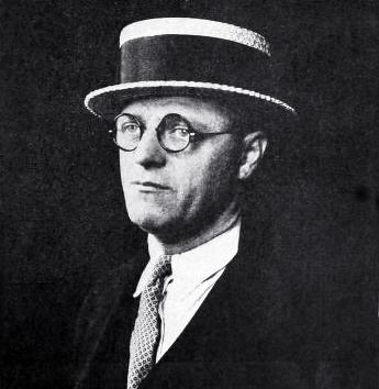 joseph ruttenberg, american cinematographer, classic movies, 1940, wwii films, waterloo bridge, academy award nomination,