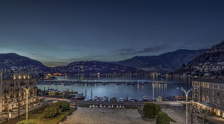 hotel suisse, lake como, northern italy, travel, vacation, honeymooners