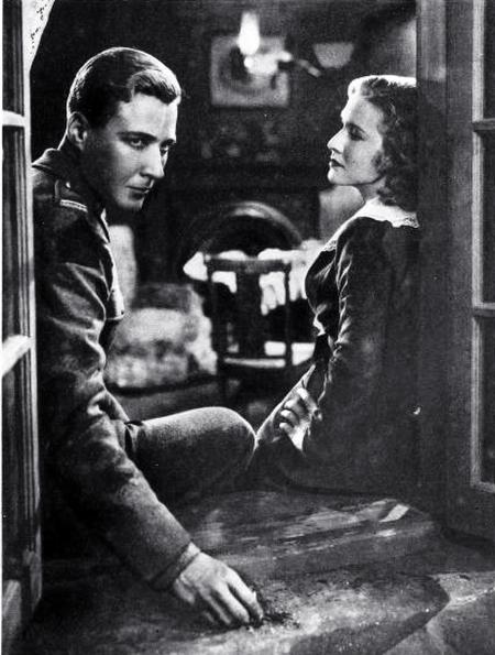 waterloo bridge, 1931, movies, world war one, films, mae clarke, american actress, actor, film stars, kent douglass, douglass montgomery, universal movie