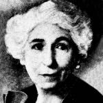 phyllis bottome birthday, born may 31st, english writer, author, short stories, novels, the mortal storm, private worlds, under the skin, the heart of a child, danger signal, biography, the goal, alfred adler apostle of freedom, life of olive schreiner