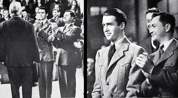 james stewart, american actor, robert young, movie stars, 1940, the mortal storm, world war ii films, nazi germany, anti nazi movies, classic movies,