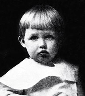 francis x bushman, american actor, movie star, baby pictures, 1880s, celebrity baby photos, essanay studios, film star, metro pictures,