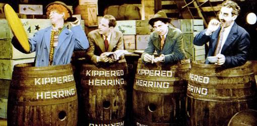 1931, movies, comedy films, actors, comedians, the marx brothers, harpo marx, zeppo marx, chico marx, groucho marx,