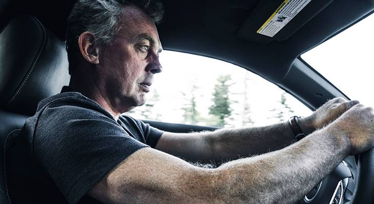 safe driving, tips, older adults, seniors, senior drivers, driving abilities, aging, is it time to stop driving, driving alternatives, transportation options,