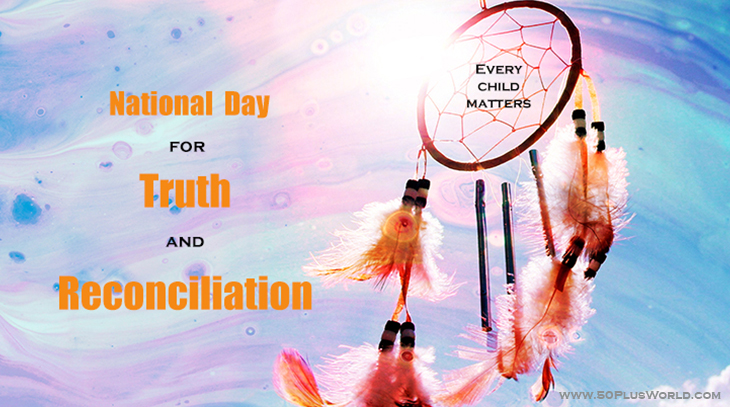 canada, national day, truth and reconciliation, orange shirt day, statutory holiday, every child matters, canadian residential schools, residential school survivors, native canadians, lost children, indian children, indigenous, dreamcatcher, blue, red