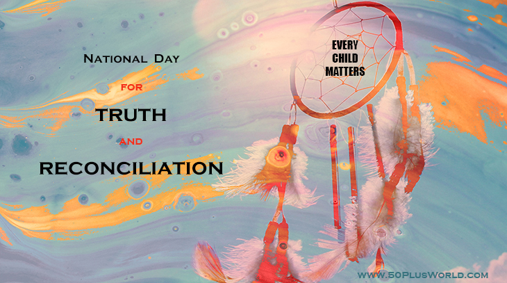 canada, national day, truth and reconciliation, orange shirt day, statutory holiday, every child matters, canadian residential schools, residential school survivors, native canadians, lost children, indian children, indigenous, dreamcatcher