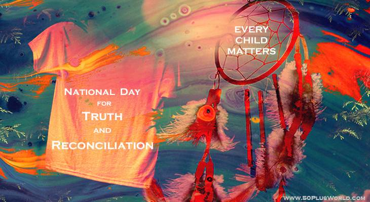 canada, national day, truth and reconciliation, orange shirt day, statutory holiday, every child matters, canadian residential schools, residential school survivors, native canadians, lost children, indian children, indigenous,dreamcatcher, red, green, pink